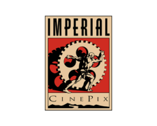 Imperial Cinepix