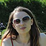 Martyna Chrzanowska