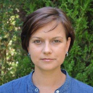 Agata Zmorczyńska