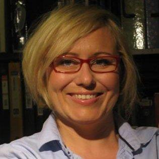 Hanna Bielesz Kuciak