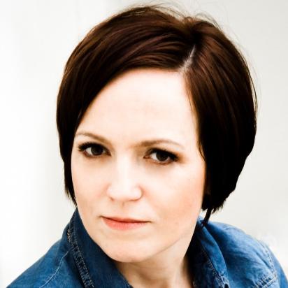Katarzyna Polakowska