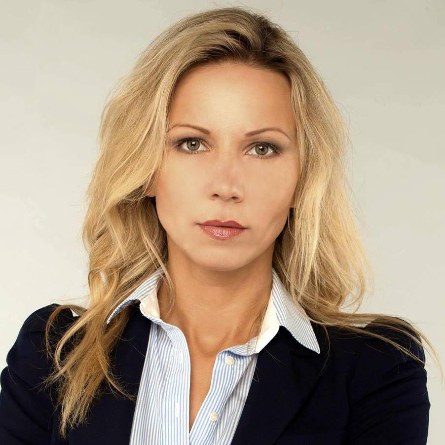 Małgorzata Sosna