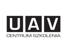 Centrum Szkolenia UAV