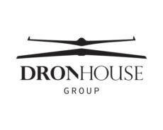 Dron House