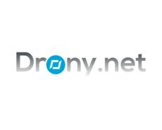 Drony.net
