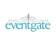 Eventgate