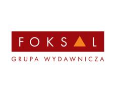 Grupa wydawnicza Foksal