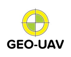 GEO-UAV