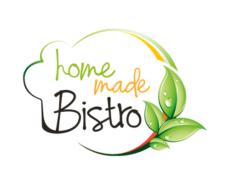 Home Made Bistro