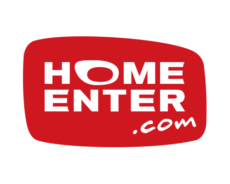 Homeenter