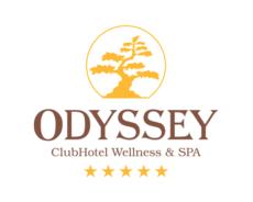 Odyssey ClubHotel Welness & SPA