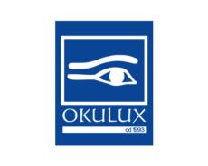 Okulux