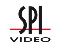 SPI Video