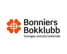 Bonniers Bokklubb