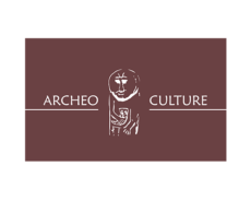 Archeo Culture