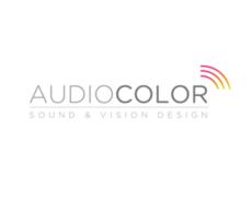 Audiocolor