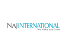 NAJ International